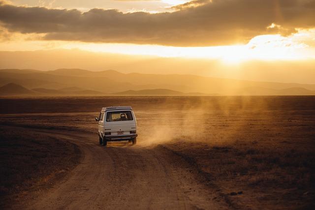 Wyjazdy prywatnym transportem czy to lukratywna opcja.